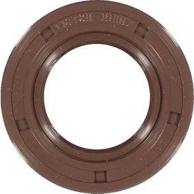P77624-01 GLASER Ø: 45,00mm, Innendurchmesser: 26,00mm, FPM (Fluor-Kautschuk) Wellendichtring, Nockenwelle P77624-01 günstig kaufen