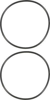 R38331-01 GLASER O-Ring Set, cylinder sleeve: buy inexpensively