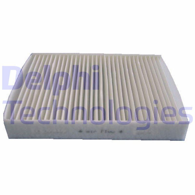 OE Original Klimafilter TSP0325297C DELPHI