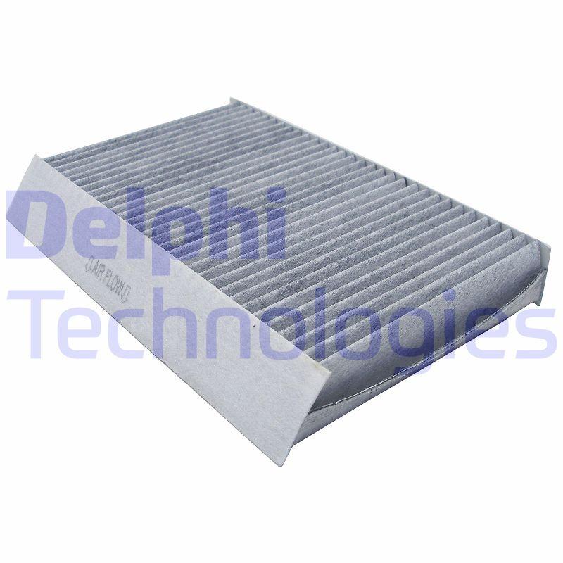 OE Original Innenraumluftfilter TSP0325315C DELPHI