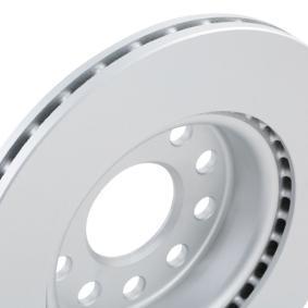 BG3832C Discos de Freno DELPHI - Experiencia en precios reducidos