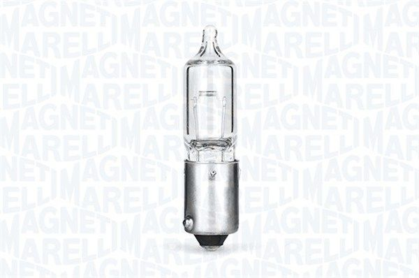 Indicator bulb 002051200000 MAGNETI MARELLI — only new parts