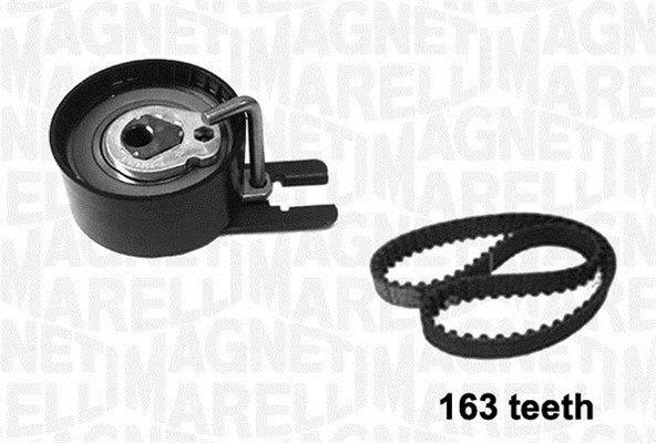Lampadina luce posteriore 002701100000 MAGNETI MARELLI — Solo ricambi nuovi