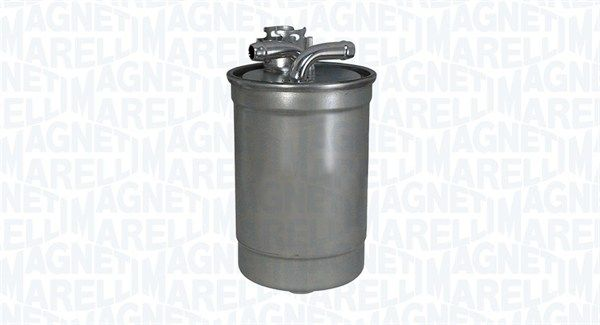 Original DAIHATSU Dieselfilter 153071760230