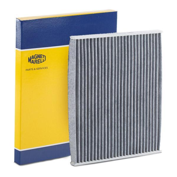 Buy original Heater MAGNETI MARELLI 350203065010