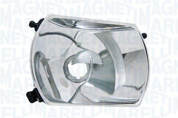711305320407 MAGNETI MARELLI Reflektor, Hauptscheinwerfer für MAN online bestellen