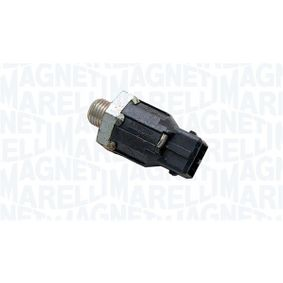 SAD035 MAGNETI MARELLI Klopfsensor 064836035010 günstig kaufen