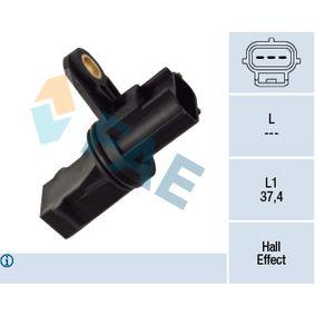 79388 FAE bez kabelu Snímač, rychlost 79388 kupte si levně