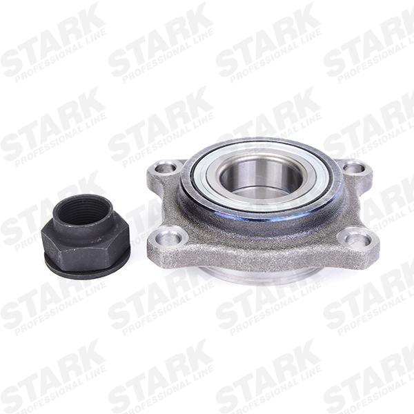 Radlagersatz STARK SKWB-0180579 Bewertungen