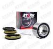 Lager SKWB-0180587 mit vorteilhaften STARK Preis-Leistungs-Verhältnis