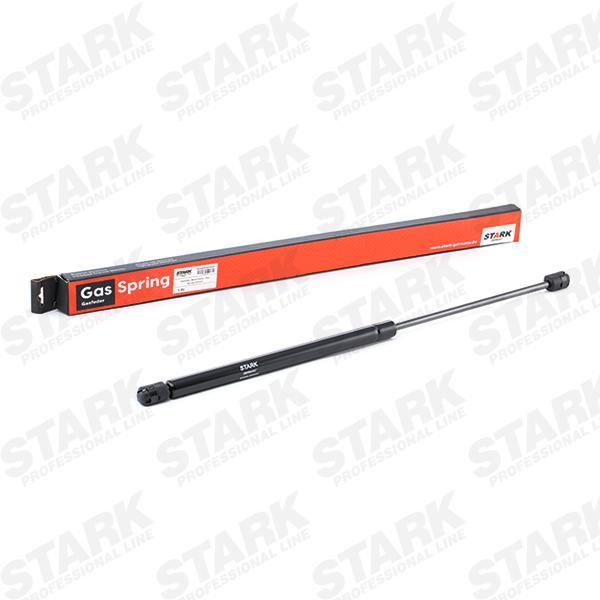 Köp STARK SKGBN-0950001 - Gasfjäder motorhuv till Volvo: Motorhuv, Tvåsidig, Fjäderkraft: 320N L: 510mm, Slaglängd: 200mm