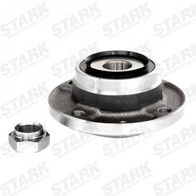 SKWB0180686 Hjullagerssats STARK SKWB-0180686 Stor urvalssektion — enorma rabatter