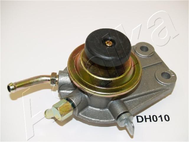 Einspritzanlage 99-DH010 rund um die Uhr online kaufen