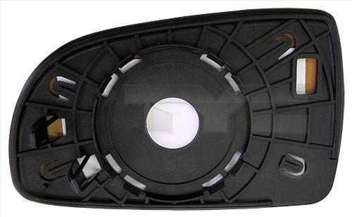 306-0018-1 Spiegelglas TYC - Markenprodukte billig