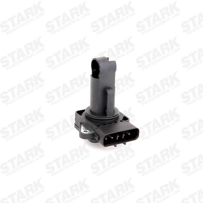 STARK | Luftmassenmesser SKAS-0150131