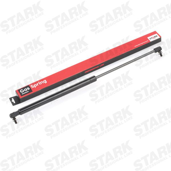 STARK SKGS-0220249 Gasfeder Koffer- Laderaum