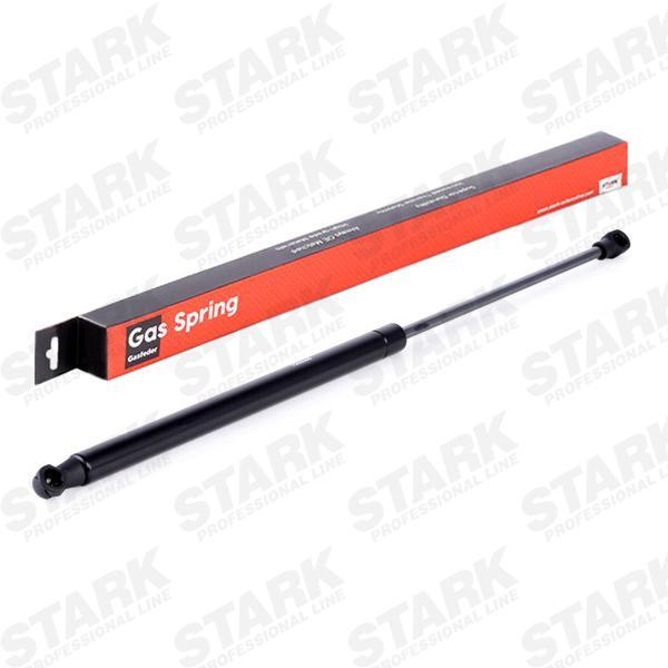 Gasdruckdämpfer Heckklappe STARK SKGS-0220392