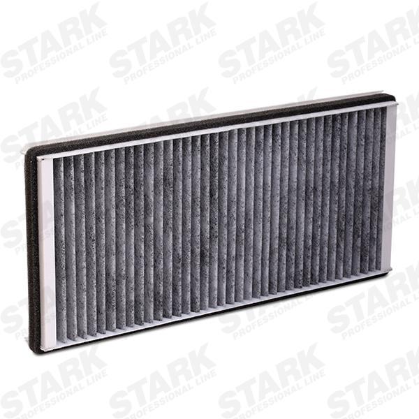 SKIF0170320 Филтър, въздух за вътрешно пространство STARK SKIF-0170320 - Голям избор — голямо намалание