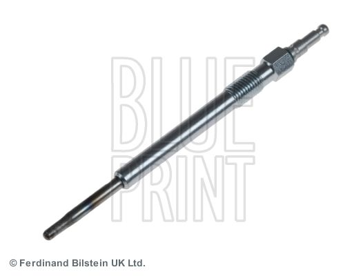 ADA101809 BLUE PRINT 7V Glühkerze ADA101809 günstig kaufen