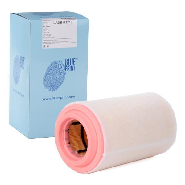 Filtro aria BLUE PRINT ADB112218 Recensioni