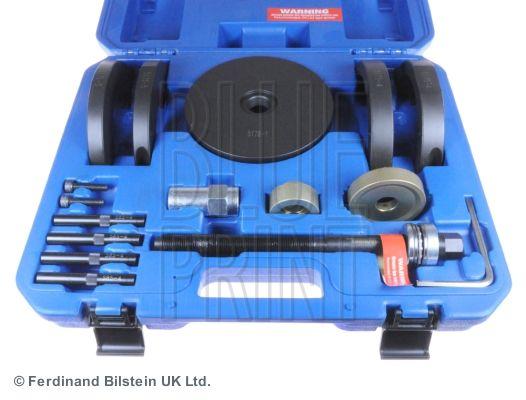 Tool BLUE PRINT Montagewerkzeugsatz, Radnabe / Radlager ADC45502 günstig kaufen
