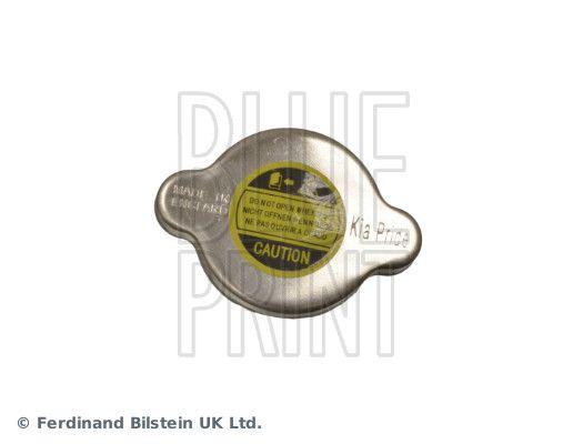 ADC49909 BLUE PRINT Verschlussdeckel, Kühler ADC49909 günstig kaufen
