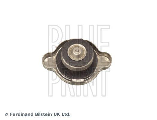 BLUE PRINT   Verschlussdeckel, Kühler ADC49909