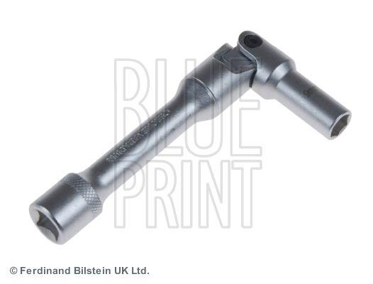 OE Original Zündung- / Vorglühen Werkzeug ADG05520 BLUE PRINT