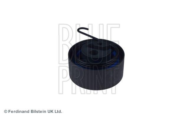 ADG076105 BLUE PRINT Spannrolle, Zahnriemen ADG076105 günstig kaufen