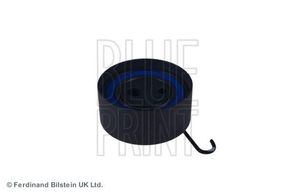 BLUE PRINT | Spannrolle, Zahnriemen ADG076105