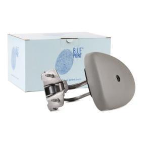 ADG09789 BLUE PRINT hinten Türfeststeller ADG09789 günstig kaufen