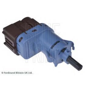 ADJ131409 BLUE PRINT fahrerseitig Bremslichtschalter ADJ131409 günstig kaufen