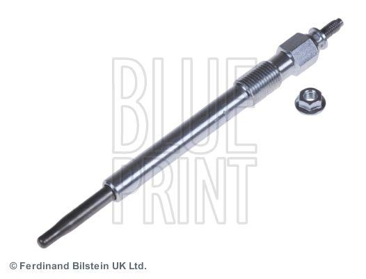 ADJ131801 BLUE PRINT 11,5V Glühkerze ADJ131801 günstig kaufen