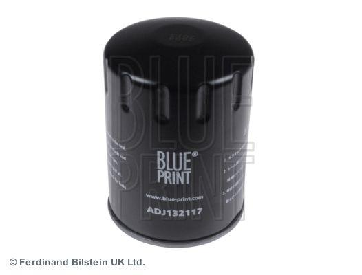 BLUE PRINT Ölfilter ADJ132117