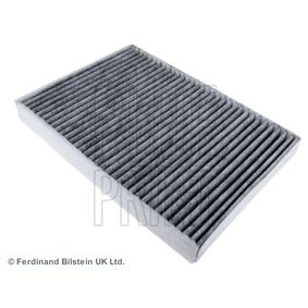 ADJ132508 Filter, Innenraumluft BLUE PRINT ADJ132508 - Große Auswahl - stark reduziert