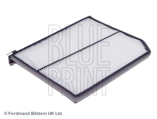 Blue Print Filtro Anti-polline Cabina Adj132516 Nuovo