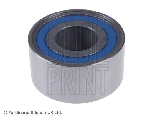 ADJ137601 BLUE PRINT Umlenkrolle Zahnriemen ADJ137601 günstig kaufen