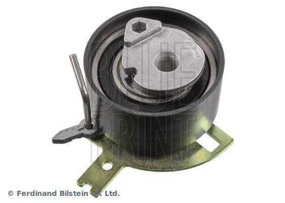 ADJ137603 BLUE PRINT Spannrolle, Zahnriemen ADJ137603 günstig kaufen