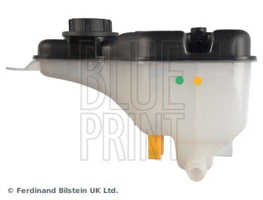 Original NISSAN Kühlwasserbehälter ADJ139801