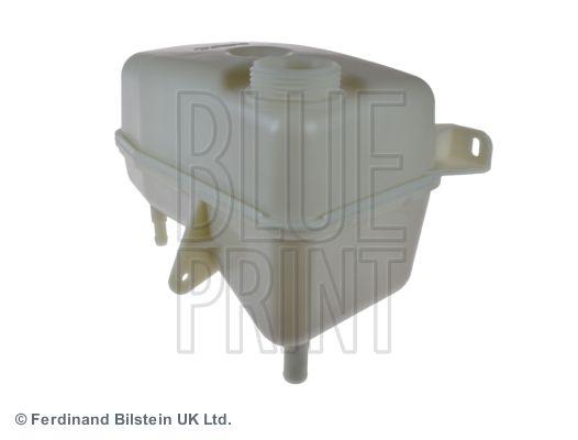 Original NISSAN Kühlflüssigkeitsbehälter ADJ139802