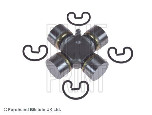 1 Gelenk Längswelle MEYLE 53-14 152 2101//HD MEYLE-HD Quality LAND ROVER