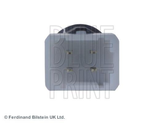 ADN11457 Bremslichtschalter BLUE PRINT - Markenprodukte billig