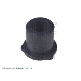 buy and replace Bush, leaf spring BLUE PRINT ADN180137