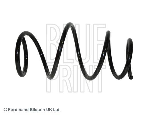 Original NISSAN Spiralfjädrar ADN188402