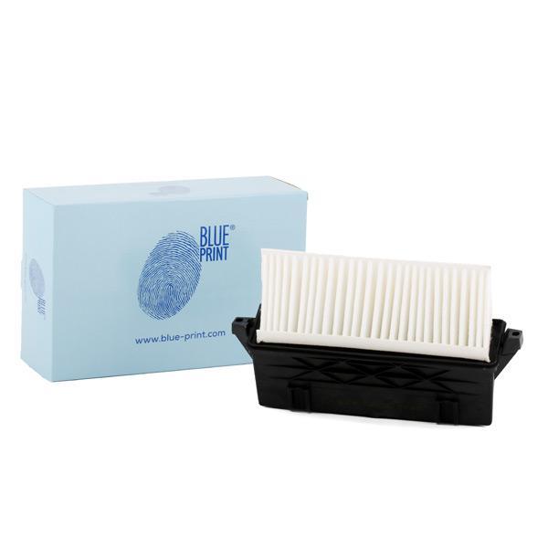 Въздушен филтър ADU172211 с добро BLUE PRINT съотношение цена-качество