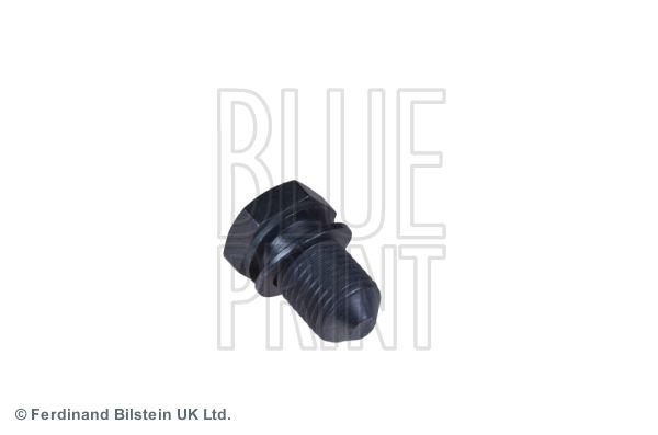 Tappo coppa olio motore ADV180101 BLUE PRINT — Solo ricambi nuovi