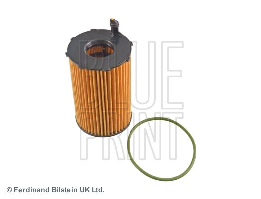 Original PORSCHE Motorölfilter ADV182116