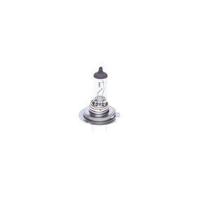 1 987 301 406 Glühlampe, Fernscheinwerfer BOSCH - Markenprodukte billig