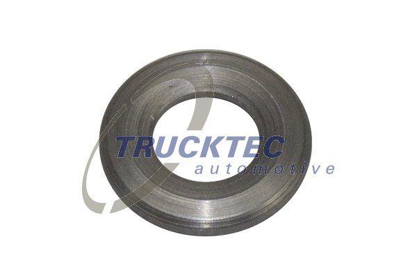 02.10.070 TRUCKTEC AUTOMOTIVE Wärmeschutzscheibe, Einspritzanlage 02.10.070 günstig kaufen
