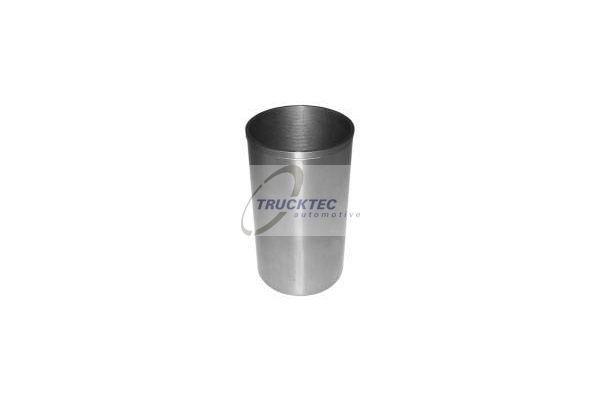 02.10.082 TRUCKTEC AUTOMOTIVE Cylinderhylsa: köp dem billigt